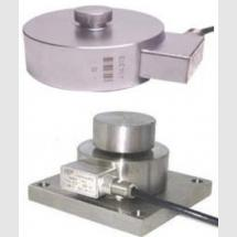 Diaphragm Compression Load Cell - CS Type