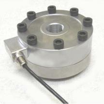 Tension and Compression, Pancake Style Load Cell - MST04 Type